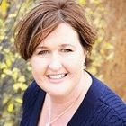 Barb Likos Pinterest Account