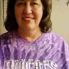 Kathy Edwards Pinterest Account