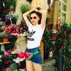Amelie BC instagram Account