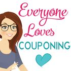 Everyone Loves Couponing Pinterest Account