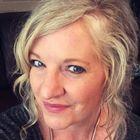 Christina Banks's Pinterest Account Avatar