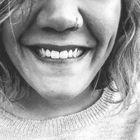 Joutralala 🥀 Pinterest Account