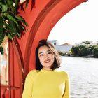 Trương Đặng Ngọc Lý Pinterest Account