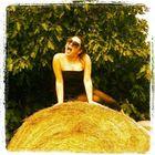 Dalma Chiaretti Pinterest Account