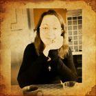 Delphine Cugnon Pinterest Account