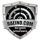 RAE Industries