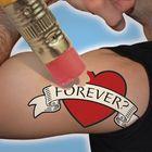 Tattoo Eraser Pinterest Account
