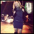 Tobi D Tyler instagram Account
