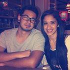 Jayd Arend instagram Account