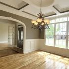 Home Remodeling Ideas Pinterest Account