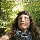 Mirglis   Sarah Van Der Linden   Artiste   Aquarelle & gouache  Pinterest Account