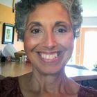 Deborah Nell Art Pinterest Account
