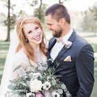 North & Peach Weddings Account