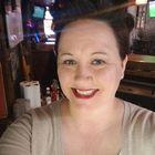 Amy McDaniel instagram Account