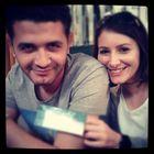 MOZ instagram Account