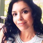 Nicole Mila Design Pinterest Account