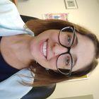 Katie Christoffersen Pinterest Account