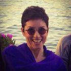 Eda Tanik instagram Account