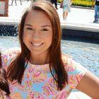 Gabby Gamble Pinterest Account