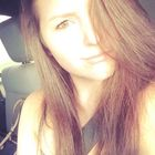 Dralynn Pinterest Account