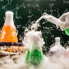 Science World Pinterest Account