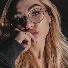 Šarlota Pinterest Account