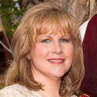 Lisa Thomas Hewitt Pinterest Account