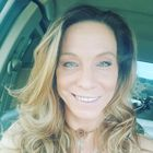 Pamela Anne Davis instagram Account