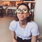 Leah Silver Pinterest Account