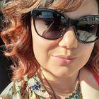 Missy Davis's Pinterest Account Avatar