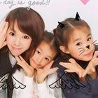 Tamaki Yano instagram Account