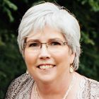 Linda Pekrul