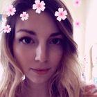 Miranda Drey instagram Account