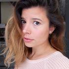Chloé Laverloche Pinterest Account