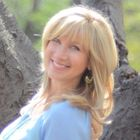 Elyse Berry Lundquist Pinterest Account