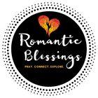 Romantic Blessings instagram Account