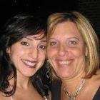 Lorraine DiLorenzo Walsh instagram Account