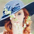 Amy Halliday Pinterest Account