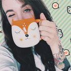 Kerstin Daut | Body Peace Coach Pinterest Account