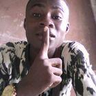 Benjamine Okorie