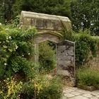 Secret Garden Pinterest Account