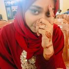 fathima sumaiya Pinterest Account
