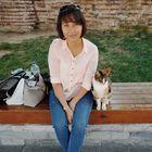 Нара Pinterest Account