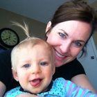 Lindsay Wojciak Sobecki instagram Account