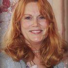 Teresa Clark's Pinterest Account Avatar
