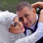 Zeinab Aboukhodor's Pinterest Account Avatar