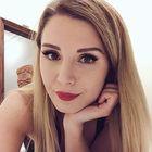 Crystal Osinski Pinterest Account