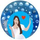 Beth Fiedler   NLP/Reiki Practitioner   Social Media SEO Mktg