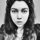 Alejandra Saca Pinterest Account