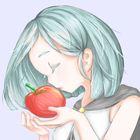 鈺芩 林's Pinterest Account Avatar